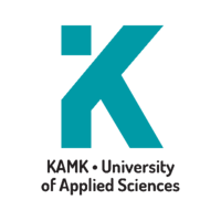 Kajaani University of Applied Sciences (KAMK)