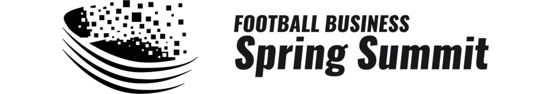 Football Business Spring Summit