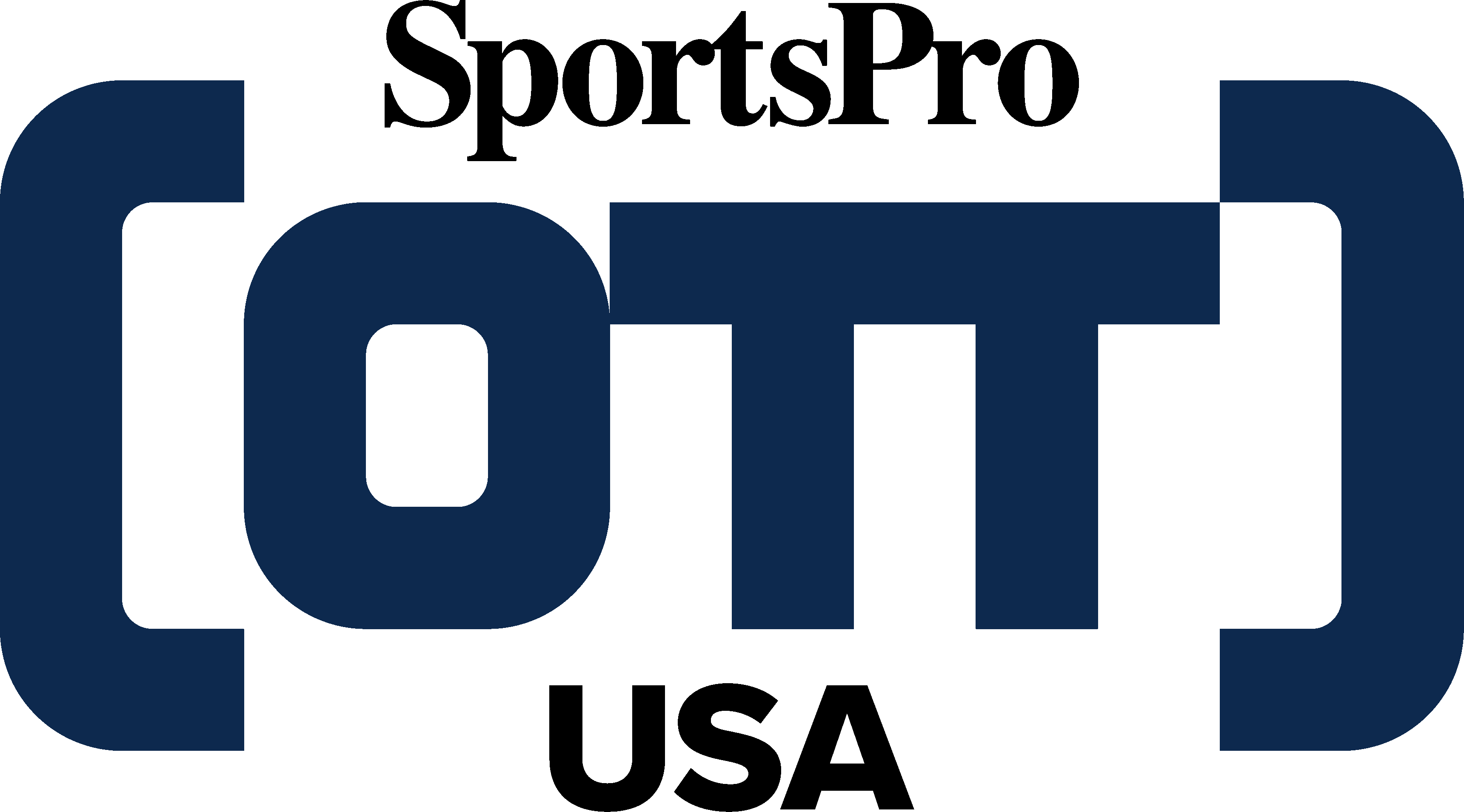 SportsPro OTT USA Summit