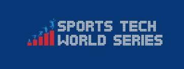 Sports Tech World Series Mumbai