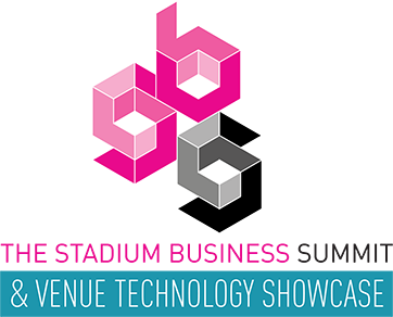 The Stadium Business Summit