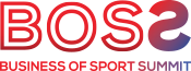 Business of Sport Summit