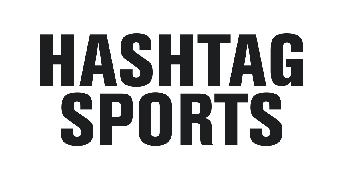 Hastag Sports