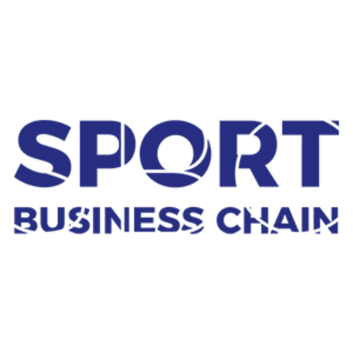 Sport Business Chain