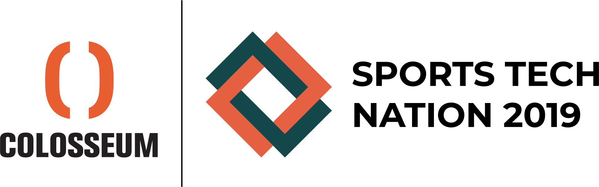 Sports Tech Nation Summit