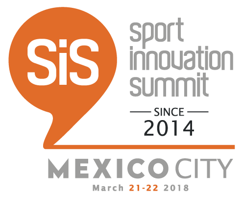 Sports Innovation Summit Mexico