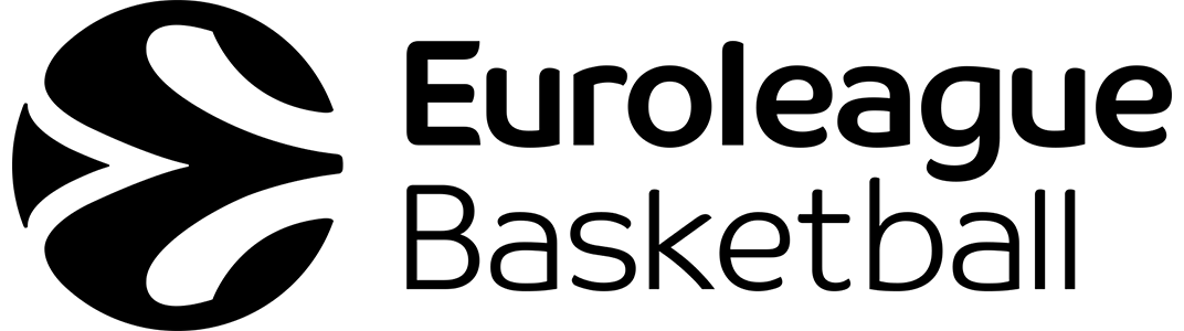 Euroleague Basketball Tech Challenge