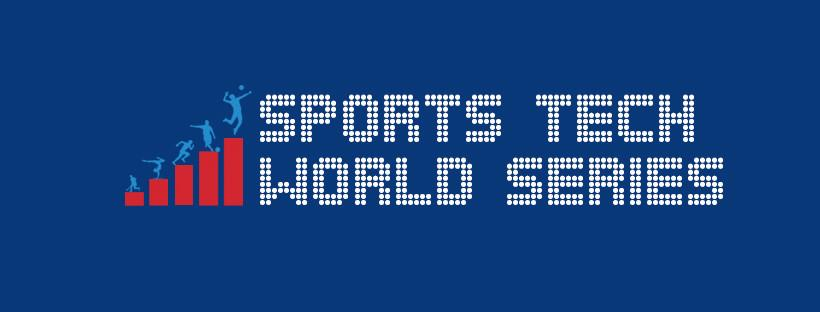 Sports Tech World Series