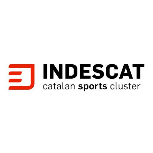Indescat Sports Innovation Day