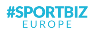 Sports Business European Congress