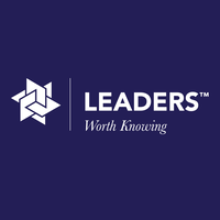Leaders Week Direct