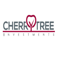 Cherry Tree Investment