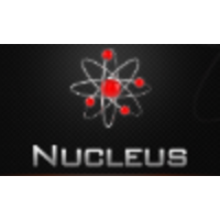 Nucleus Adventure Capital