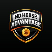 No House Advantage