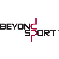 Beyond Sport Community Chat