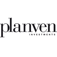 Planven Investments