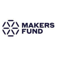 Makers Fund