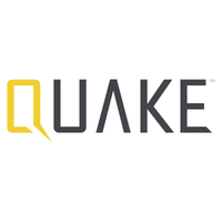 Quake Capital Partners