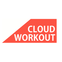 Cloud Workout