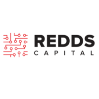 REDDS Capital