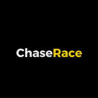 ChaseRace