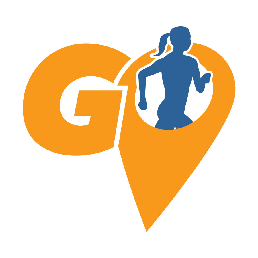 Go! Running Tours