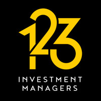 123 Investissement Managers