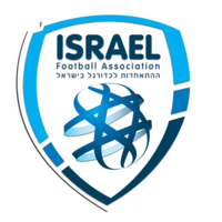 The Israel Football Association