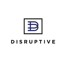 Disruptive Technologies Venture Capital