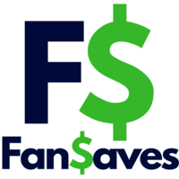 Fansaves