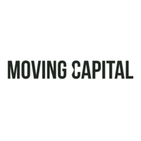 Moving Capital