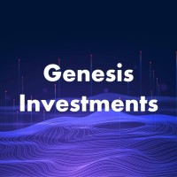 Genesis Investments