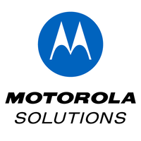 Motorola Solutions Venture Capital
