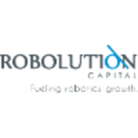 Robolution Capital