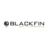 Blackfin Capital Partners