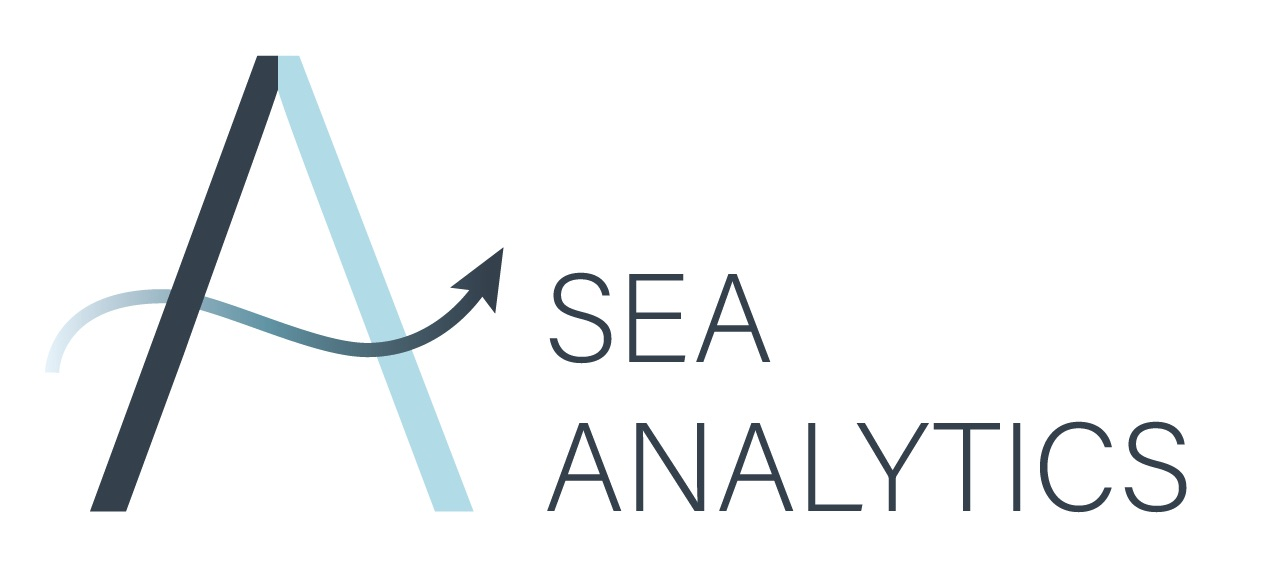 Sea Analytics LTD