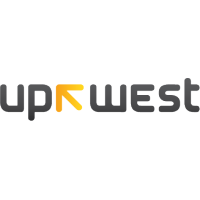 UpWest Labs