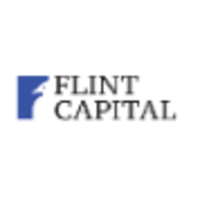Flint Capital Fund