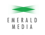 Emerald Media Advisors