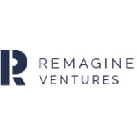 Remagine Ventures