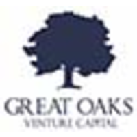Great Oaks Venture Capital