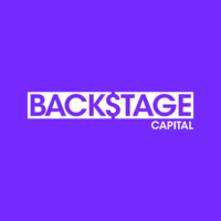Backstage Capital