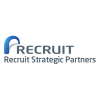 Recruit Strategic Partners