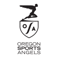 Oregon Sports  Angels