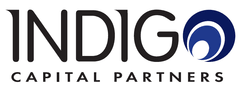 Indigo Capital Partners