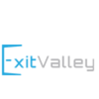 ExitValley