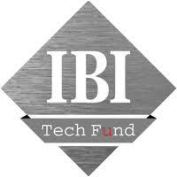 IBI Tech Fund
