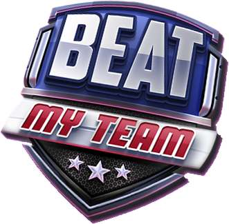 Beatmyteam
