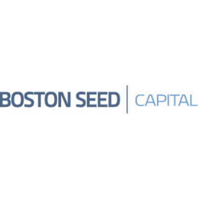 Boston Seed Capital