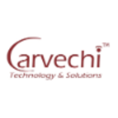 Carvechi Technology